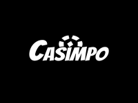 Casimpo Casino Review Casino Made Simple