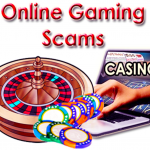 Illegitimate Online Casinos How Do I Know it is a Scam