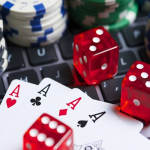 Oddly Weird Things You Do Not Know About Casinos