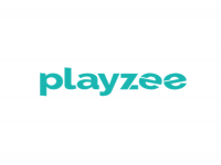 Playzee Casino Review Unlimited Game Selections and Variety