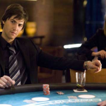 Popcorn Night Top 5 Best Casino Movies of All Time